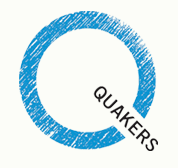 fau.quaker.org.uk